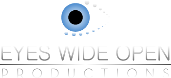 Eyes Wide Open Productions